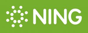 Ning Logo Social 300x113 NINGってなに?
