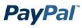 paypal 2:NINGを始めてみよう!